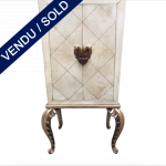 Ref : M269 - Commode Jansen