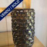 Ref : V342 - Verre de Murano