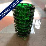 Ref : V341 - Verre de Murano
