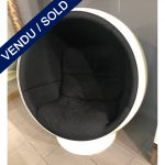 Ref : MC788 - Eero Aarnio - Ball Chair