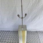 Ref : LL426 - Lampe - travail français