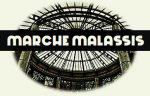 Justine-de-Paris-Marche-malassis