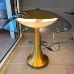 """Ref : LL406 - Lamp """"Umbrella"""""""