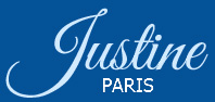 Justine de Paris