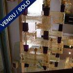 Ref : LL165 - Murano - SOLD
