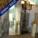 Cheval glass epoque 1920/1930 - SOLD