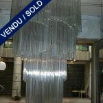 Murano 180 pièces - VENDU