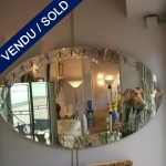 Mirror - SOLD