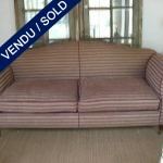 Very good condition - SOLD