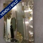 Art Deco - SOLD