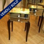 Epoque Art Deco - SOLD