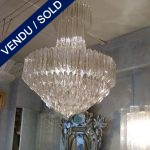 """Venini"" Epoque 1950 - SOLD"