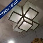Art Deco - VENDU
