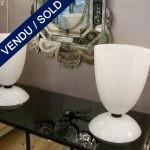 Murano Glass - SOLD