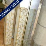 Paire Murano des Années 50/60 - VENDU