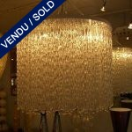 Murano A. TOSO - SOLD