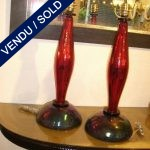 Ref : LL84 - Set of Murano - SOLD
