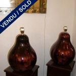 Ref : LL108 - Murano - VENDU