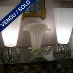 Ref : LL109 - Murano - VENDU