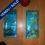 Ref : LA80 - Glass of Murano - SOLD