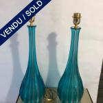 Ref: LL361B - Murano - VENDU