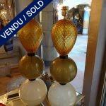 Ref : LL175 - Murano - SOLD