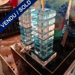 Ref : LL180  - Murano - VENDU