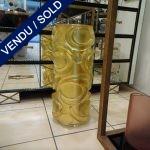 Ref : V242 - Murano signé Amadi FABIANO - VENDU