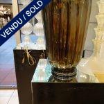 Ref : V246  - Murano - VENDU