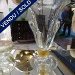 Murano - VENDU