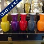 Ref : V250  - Murano - VENDU