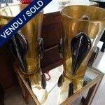 Ref : V251 - Murano - VENDU