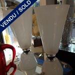 Ref : LL212  - Murano - VENDU