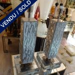 Ref : LL213  - Murano - VENDU