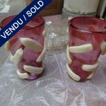 Ref : V255  - Murano - VENDU