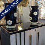 Ref : V257 - Un vase Murano - VENDU