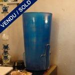 Ref : V258 - Murano - VENDU