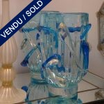 Ref : V259  - Murano - VENDU