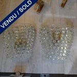 Ref : LA200  - Murano - VENDU