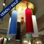 Ref : L927  - Murano - VENDU