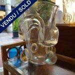 Ref : V264  - Murano - VENDU
