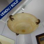 Ref : L95  -  - VENDU
