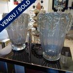 Ref : V265  - Murano - VENDU