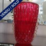 Ref : V268  - Murano - VENDU