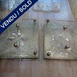 Ref : LA213 - Murano - VENDU