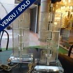 Ref : LL940 - Murano - VENDU