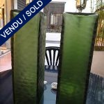 Ref : LL943  - Murano - VENDU