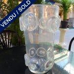 Ref : V273  - Murano - VENDU