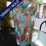 Ref : V274  - Murano - VENDU
