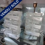 Ref : LL948 - Murano - VENDU